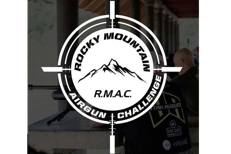 Registration is Open For the 2019 Rocky Mountain Airgun Challenge