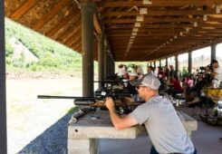 The Rocky Mountain Airgun Challenge 2019 Is Coming Very Soon
