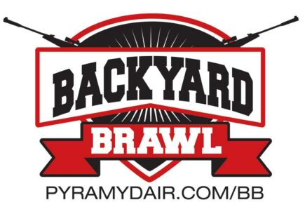 You Could Win Big In The Pyramyd Air Backyard Brawl!