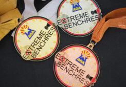 Highest Extreme Benchrest Prize Money Ever - It's Over $34,000 In Value!