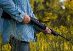 Ruger 10/22 Air Rifle Now Shipping!