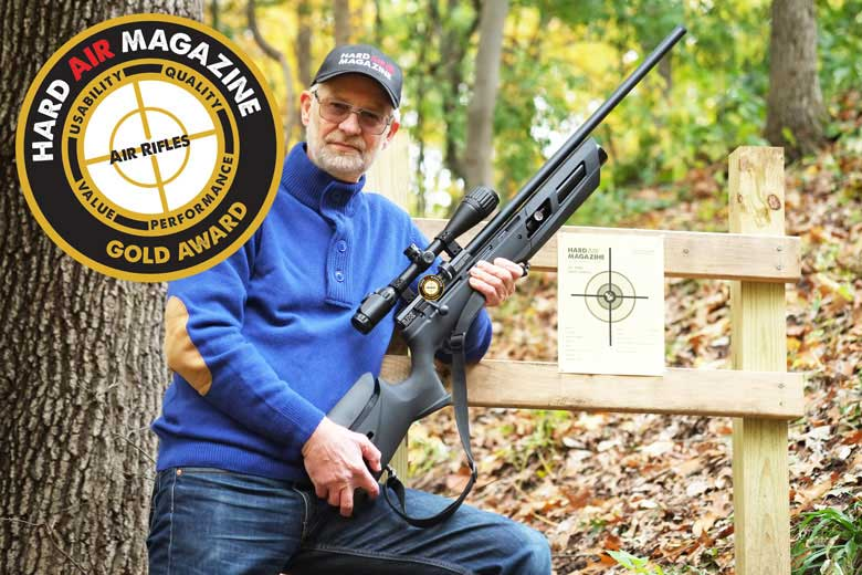 Pyramyd Air's Top Selling Air Rifles 2019