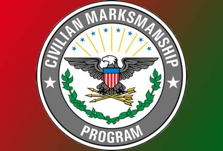 CMP Airgun Events Cancelled Due To Coronavirus Concerns
