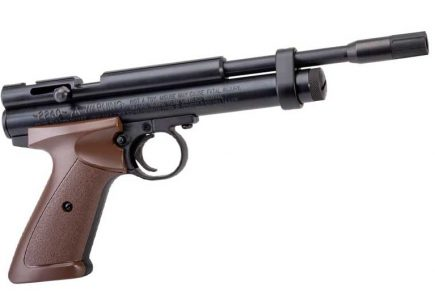 Crosman 2240XL