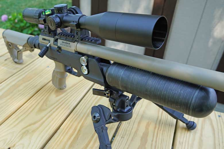 Great airgun deals, do they exist?