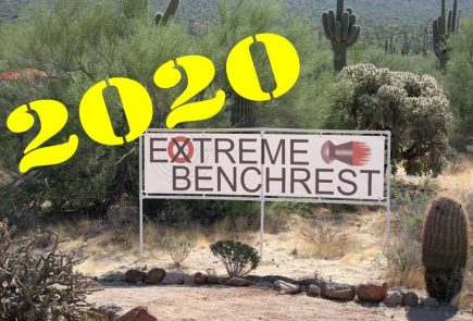 2020 EBR Pre-Registration Now Open