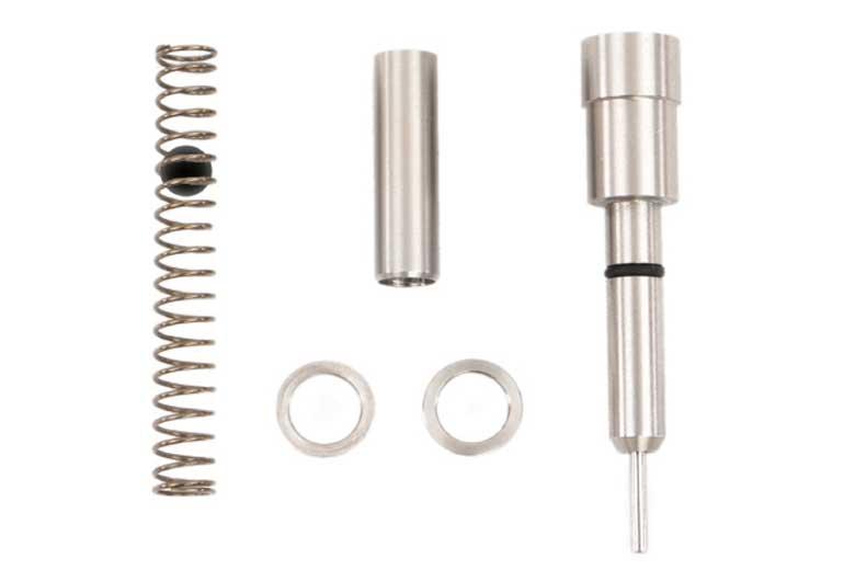 FX Impact Slug Power Kit Now Available