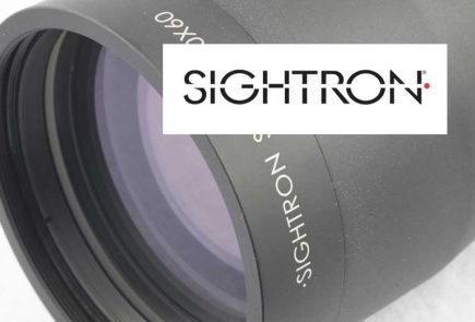 Let's Find Out More About Sightron