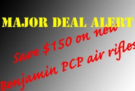 Save $150 On Benjamin Kratos, Cayden, Akela at AoA