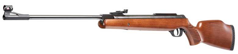 RWS 3400 Break Barrel Air Rifles