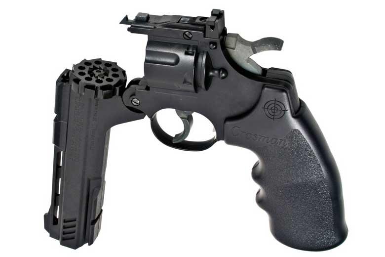 Pyramyd Air's Top Selling Air Pistols 2020