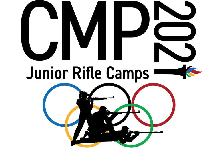 CMP 2021 Junior Rifle Camps Return To Ranges