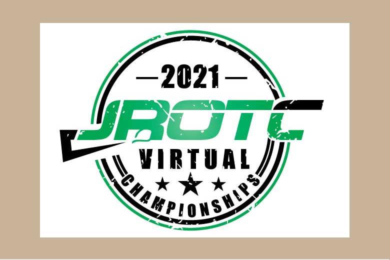 2020-2021 JROTC 3P Postal Championship Top Scorers