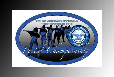CMP 2020-21 3P Postal Championship Winners Announced