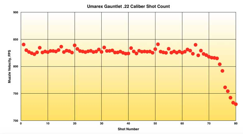 What's the Best Airgun Caliber - .22 or .25?