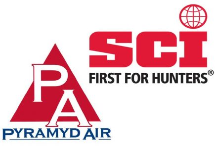 New SCI, Pyramyd Air Partnership Announced