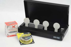 BadaBang Interactive target Shooting System Review