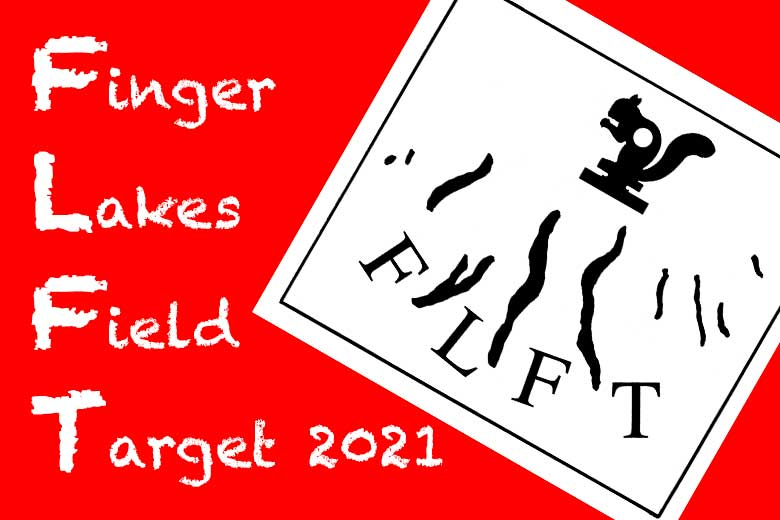2021 FLFT Grand Prix - More Details
