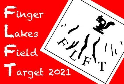 Finger Lakes Field Target Grand Prix