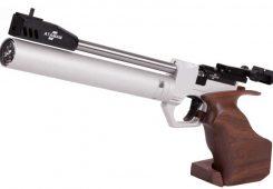Ataman AP16 Sport Pistol
